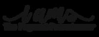 iam logo TPP-blackfont (1).png
