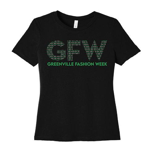 GFW Tee