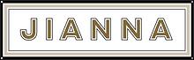 Jianna-Logo (1).png