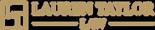 Lauren-Taylor-Law-WEBSITE-Logo.png