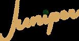 Juniper_logos_Juniper - Whiskey (1).png