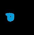 Sobys-logo.png