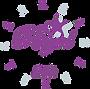 royal-international-miss-logo-color.png