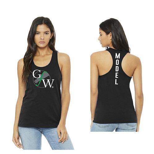 GFW Model Tank