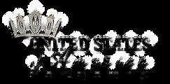 USOAlogoblacktranparent (1) (1).png