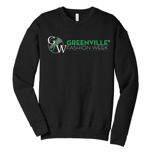 GFW Sweatshirt