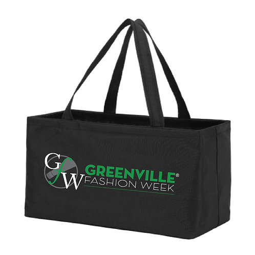 GFW Ultimate Tote