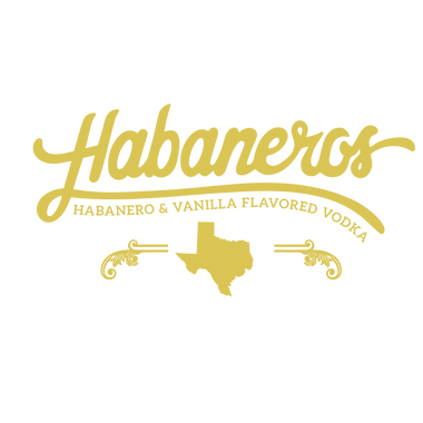 Habaneros Logo_-14.png