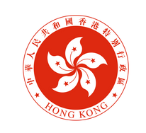 1200px-Regional_Emblem_of_Hong_Kong.svg.