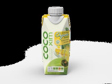 Organic Mango 330ml (1).png