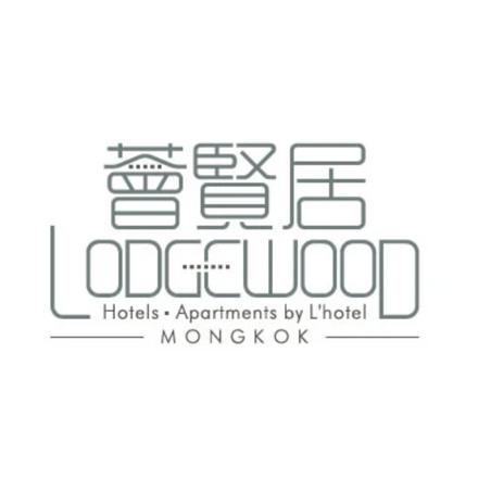 lodgewood.png