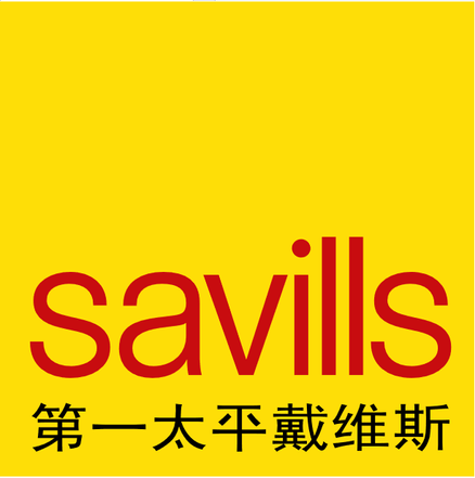 savils.png
