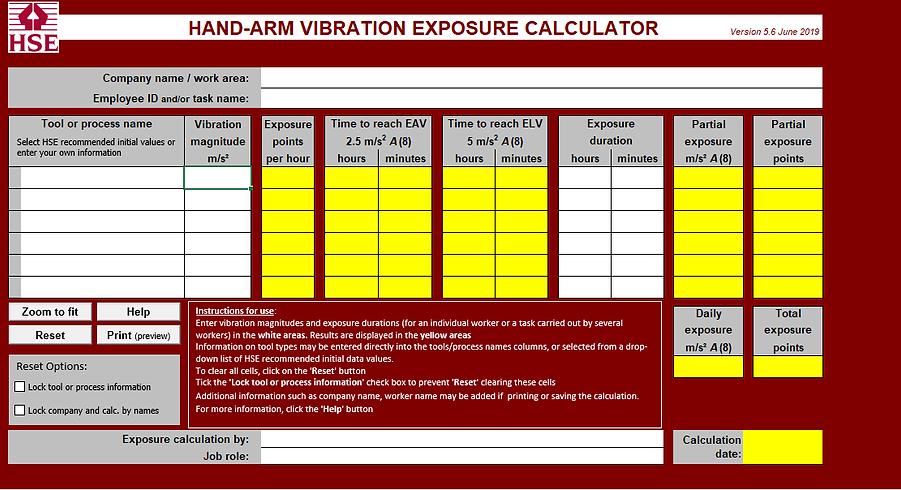 vibration.png
