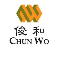 chun wo.png