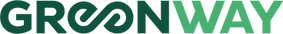 GreenwayRevo-logo.png