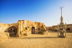 star-wars-tunisia-d02bbda0371a.jpg
