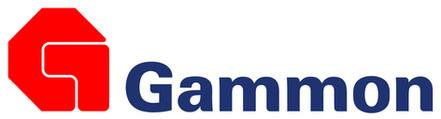 Gammon.jpg