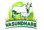 vasundhare.png