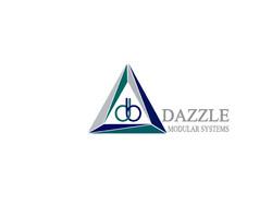 dazzle1