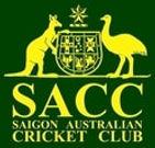 sacc-logo-1.jpg