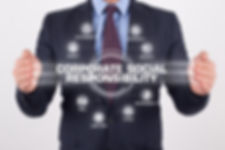 CSR banner.jpg