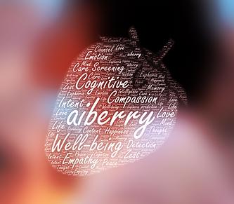 aiberry cover
