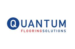 Quantum_Flooring_Solutions1