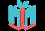 logo file-01.png