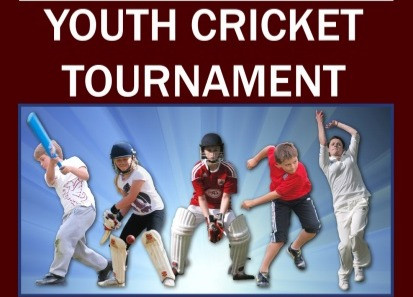 Youth Cricket Tournament