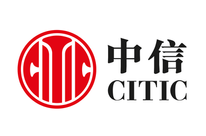 citic.png