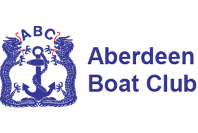 aberdeen boat club.png