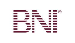 Official-BNI-Logo-Pan506-2010