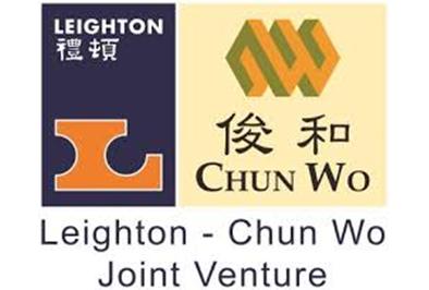 leighton chun wo.PNG