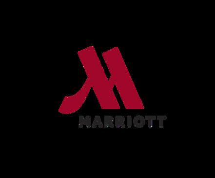 Ocean Park Marriott Hotel.png