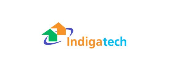 indigatech