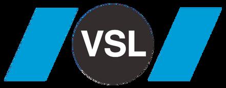 VSL.png