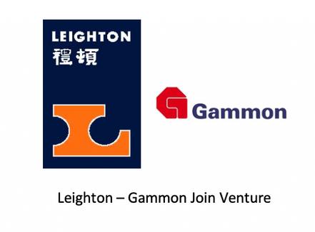 Leighton- gammon.png