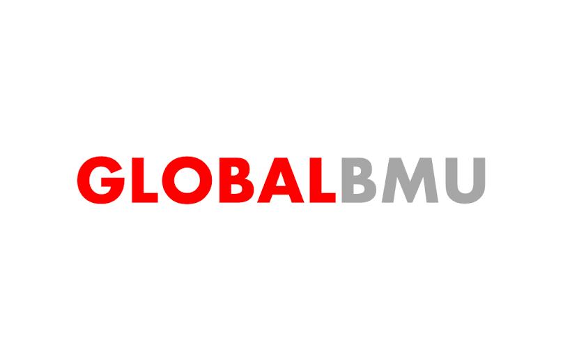 global bmu1