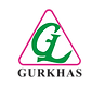 gurkhas logo construction.png