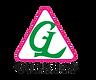 gurkhas logo construction.png