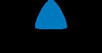 Permasteelisa-Group_logo.png