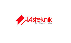 asteknic2
