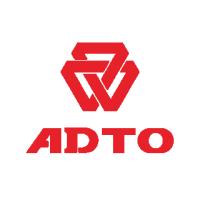 ADTO- bottom please.png