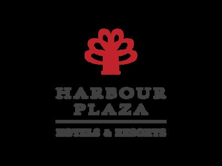 harbour_plaza_logo_en.png