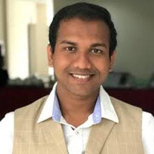 Dr Soujanya Poria.jfif