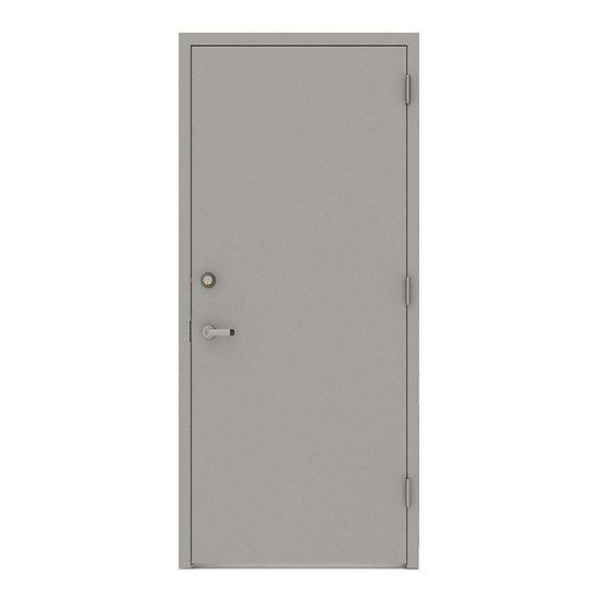 Steel Door (F.R./Non F.R.)