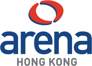Arena-Hong-Kong-Logo.png