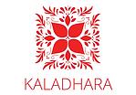 kaladhara.png