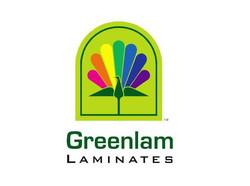 greenlam1