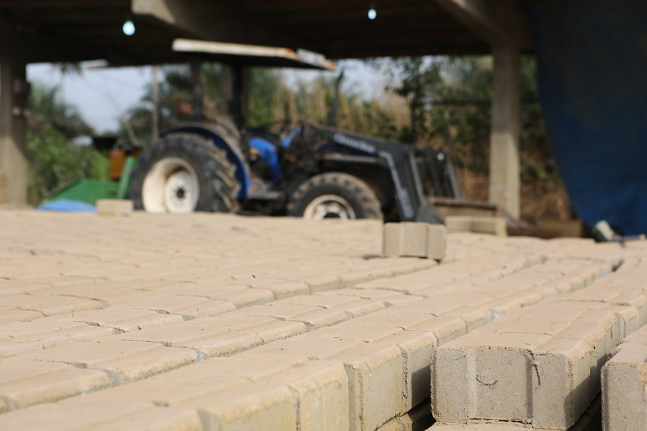 Bricks and Tractor.jpg
